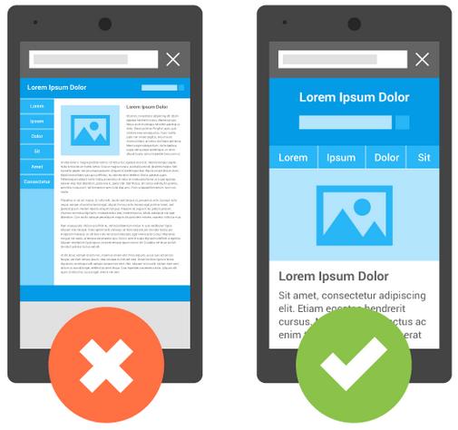 آموزش طراحی وبسایت بدون کدنویسی